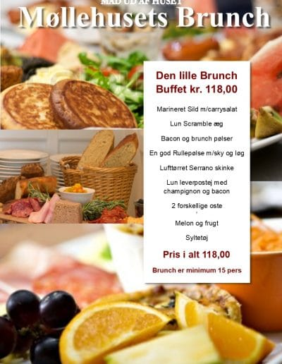 web-brunch-side-1-2019
