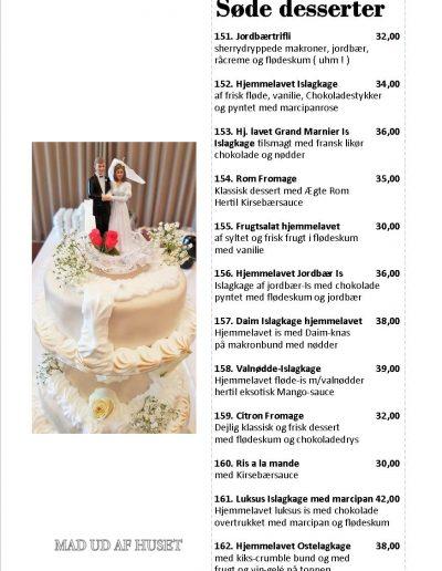 web-desserter-side-1-2019