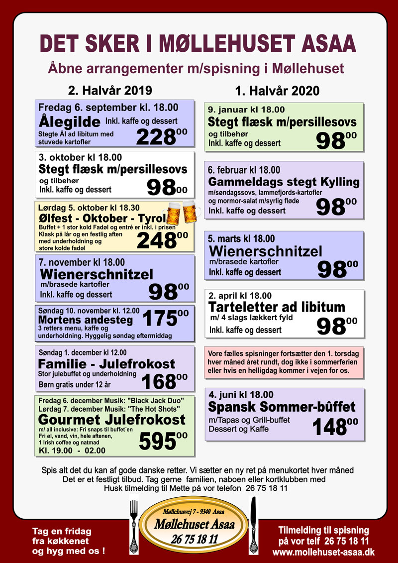 web-fest-i-mollehuset-ok-maj-2019-2020-15