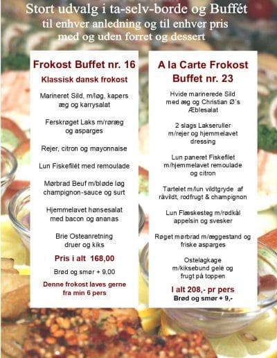 web-frokost-side-5-2019