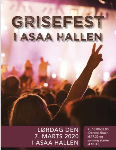 grisefest1